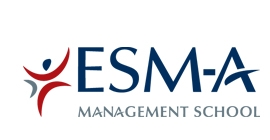 ESM-A  - Management School - ECOLE DE COMMERCE 100% Alternance