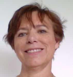 INTERVIEW DE MADAME TOCHON, PROFESSEUR DE COMMUNICATION