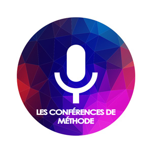 les-conferences-de-methode