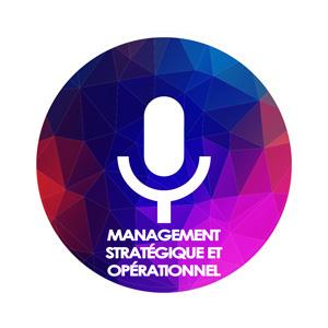 management strategique et operationnel