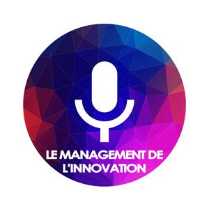 le management de l innovation
